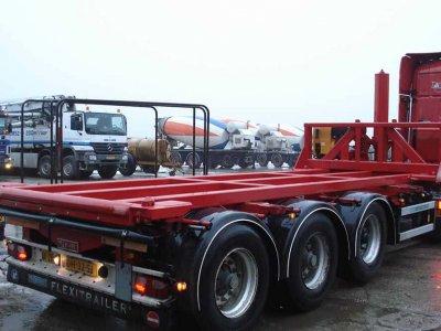 container-kiep-systeem-2